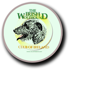 Irish Wolfhound Club of Ireland