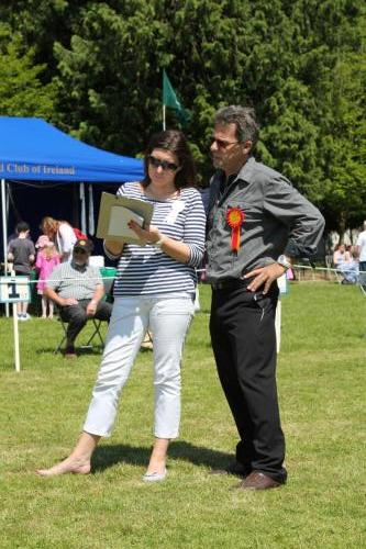 Farnleigh - Irish Wolfhound 2013 06 09 (54)