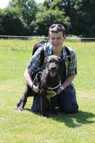 Farnleigh - Irish Wolfhound 2013 06 09 (67)