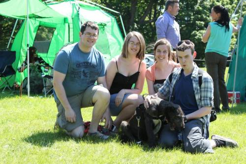 Farnleigh - Irish Wolfhound 2013 06 09 (73)